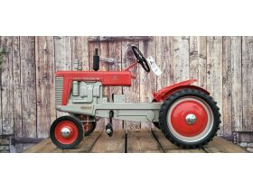 Fisher Pedal Tractor/Car Collection - 5 featured photo 10
