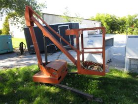 Vehicle & Equipment Auction featured photo 4