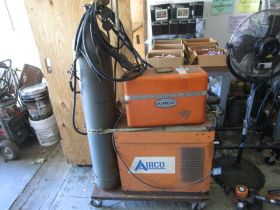Vehicle & Equipment Auction featured photo 6