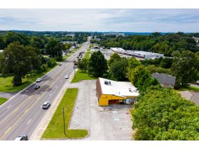 Commercial Online Real Estate Auction featured photo 2
