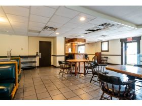 Commercial Online Real Estate Auction featured photo 10