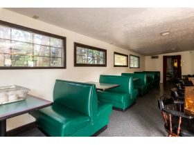 Commercial Online Real Estate Auction featured photo 11