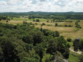 Approximately 93 Acres (Offered in 3 Tracts) of the Late Jerry Dotson at On Site Estate Auction featured photo 6