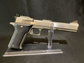 Home Defense for the Holidays! featured photo 3