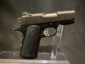 Home Defense for the Holidays! featured photo 7
