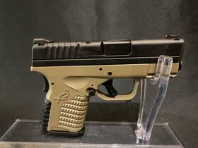 Home Defense for the Holidays! featured photo 10