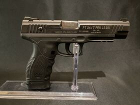 Home Defense for the Holidays! featured photo 11