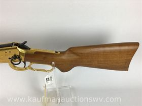 Winchester Firearm Collection featured photo 3