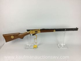 Winchester Firearm Collection featured photo 6