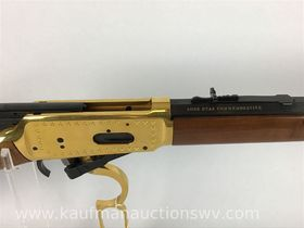 Winchester Firearm Collection featured photo 8