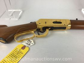 Winchester Firearm Collection featured photo 9