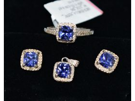 FINE JEWELRY & ESTATE COIN AUCTION featured photo 2