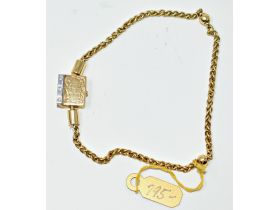 FINE JEWELRY & ESTATE COIN AUCTION featured photo 4