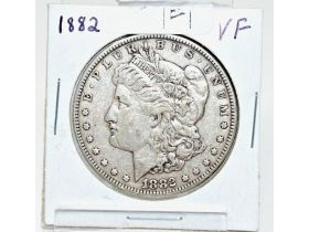 FINE JEWELRY & ESTATE COIN AUCTION featured photo 12
