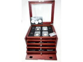 FINE JEWELRY & ESTATE COIN AUCTION featured photo 3