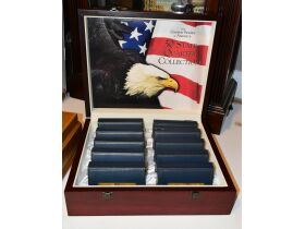 FINE JEWELRY & ESTATE COIN AUCTION featured photo 6