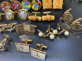 Exceptional  Quality Coins, Watches, and Jewelry Online Auction featured photo 5