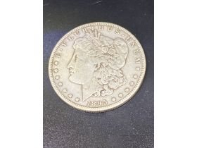 Exceptional  Quality Coins, Watches, and Jewelry Online Auction featured photo 8