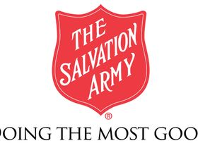 Salvation Army Benefit Online Only Auction featured photo 1