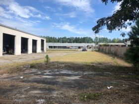 PRIME COMMERCIAL TRACT | HIGH TRAFFIC AREA featured photo 6