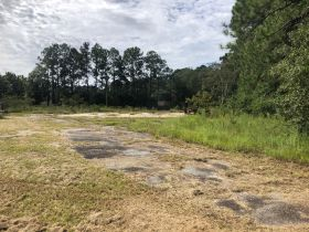 PRIME COMMERCIAL TRACT | HIGH TRAFFIC AREA featured photo 12