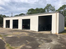 PRIME COMMERCIAL TRACT | HIGH TRAFFIC AREA featured photo 7