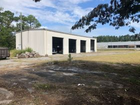 PRIME COMMERCIAL TRACT | HIGH TRAFFIC AREA featured photo 8