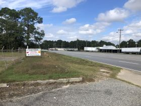 PRIME COMMERCIAL TRACT | HIGH TRAFFIC AREA featured photo 4