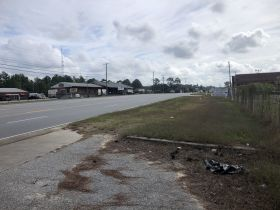 PRIME COMMERCIAL TRACT | HIGH TRAFFIC AREA featured photo 3