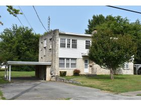 8 ADJOINING SINGLE FAMILY INCOME PROPERTIES ON CABELL DR. & KENTON ST. featured photo 3