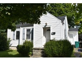 8 ADJOINING SINGLE FAMILY INCOME PROPERTIES ON CABELL DR. & KENTON ST. featured photo 5