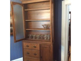 Graham Auction, featuring items from the former Thelma Burke Black home in Alcolu, SC featured photo 1