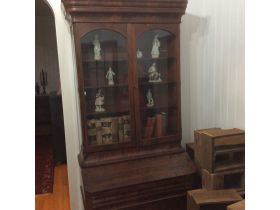 Graham Auction, featuring items from the former Thelma Burke Black home in Alcolu, SC featured photo 11