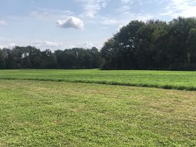 Centrally Located Vacant Land featured photo 3
