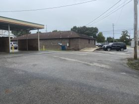 ABSOLUTE ONLINE AUCTION - ATTENTION INVESTORS - 4 BAY CAR WASH DOWNTOWN SHARON TN RIGHT BESIDE CITY HALL featured photo 10