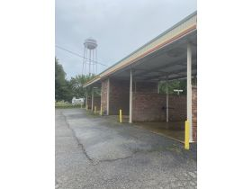ABSOLUTE ONLINE AUCTION - ATTENTION INVESTORS - 4 BAY CAR WASH DOWNTOWN SHARON TN RIGHT BESIDE CITY HALL featured photo 9