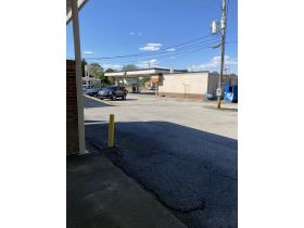 ABSOLUTE ONLINE AUCTION - ATTENTION INVESTORS - 4 BAY CAR WASH DOWNTOWN SHARON TN RIGHT BESIDE CITY HALL featured photo 7
