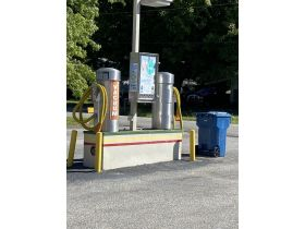 ABSOLUTE ONLINE AUCTION - ATTENTION INVESTORS - 4 BAY CAR WASH DOWNTOWN SHARON TN RIGHT BESIDE CITY HALL featured photo 6