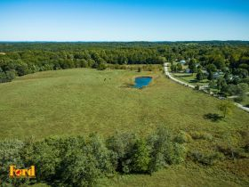 Approx. 97 Acres (Offered in 9 Tracts) of the Late Dora Verna Stafford Estate at Absolute Live Auction featured photo 6