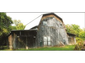 Absolute Estate Auction - 8109 Boss Road, Knoxville, TN  37931 featured photo 3