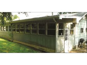 Absolute Estate Auction - 8109 Boss Road, Knoxville, TN  37931 featured photo 2