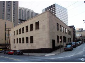 *SOLD* Fifth Ave. Office Condo - Pittsburgh, PA featured photo 2