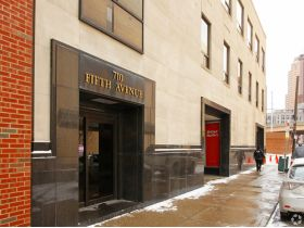 *SOLD* Fifth Ave. Office Condo - Pittsburgh, PA featured photo 3
