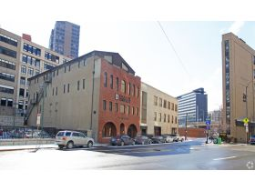 *SOLD* Fifth Ave. Office Condo - Pittsburgh, PA featured photo 4