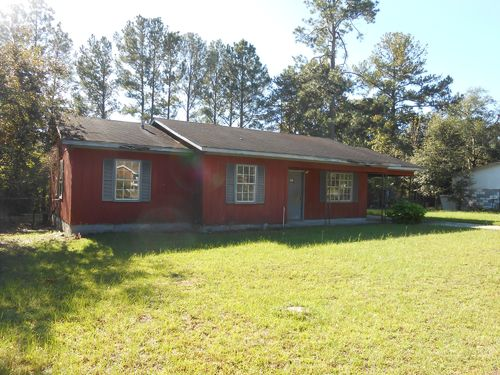 Nice Home   Quiet Neighborhood   Great Investment featured photo