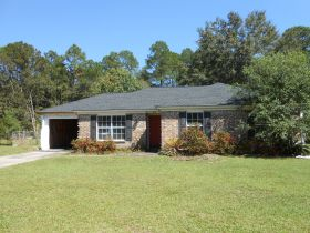 Beautiful Brick Home | Ready For Remodel featured photo 2
