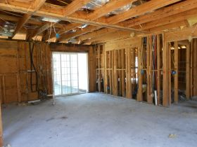 Beautiful Brick Home | Ready For Remodel featured photo 7