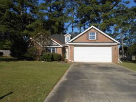 Doublegate Subdivision | Excellent Potential featured photo 1