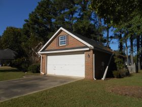 Doublegate Subdivision | Excellent Potential featured photo 2
