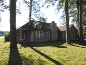 Doublegate Subdivision | Excellent Potential featured photo 3